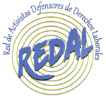 Group logo of Equipo Redal